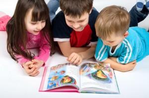children_reading2-300x199